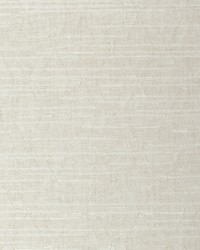 ARCHETYPE WHF3108 CREME by