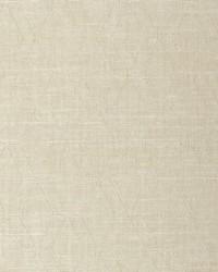ARCHETYPE WHF3109 SUGARCANE by