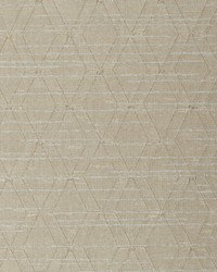 ARCHETYPE WHF3112 LINEN by