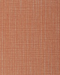 MERINO WHF3129 CORAL by