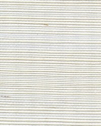 SIMPLY SISAL WNR1101 WT by  Winfield Thybony Design