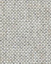 PANAMA WEAVE WNR1104 WT by  Winfield Thybony Design
