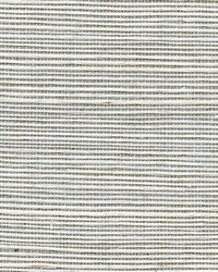 SIMPLY SISAL WNR1106 WT by  Winfield Thybony Design