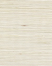 SIMPLY SISAL WNR1109 WT by  Winfield Thybony Design