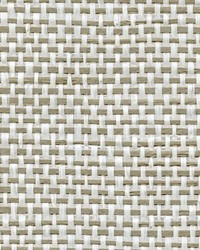PANAMA WEAVE WNR1144 WT by  Winfield Thybony Design