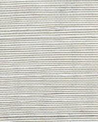 SIMPLY SISAL WNR1149 WT by  Winfield Thybony Design