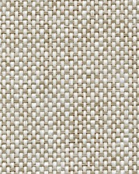 PANAMA WEAVE WNR1161 WT by  Winfield Thybony Design