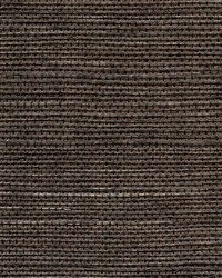 SIMPLY SISAL WNR1176 WT by  Winfield Thybony Design