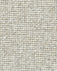 PANAMA WEAVE WNR1177 WT by  Winfield Thybony Design