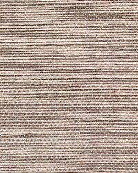 SIMPLY SISAL WNR1180 WT by  Winfield Thybony Design