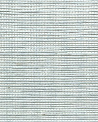SIMPLY SISAL WNR1181 WT by  Winfield Thybony Design