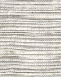 SIMPLY SISAL WNR1214 WT by  Winfield Thybony Design