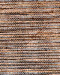 SIMPLY SISAL WNR1217 WT by  Winfield Thybony Design