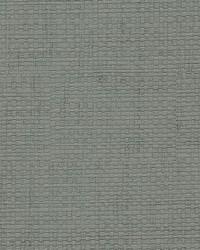 MURA WPW1111 JADE by
