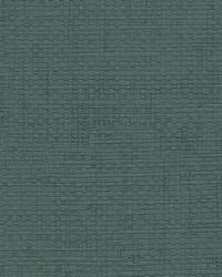 MURA WPW1115 COASTAL by