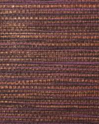 KRAUSS WPW1302 CHERRY COLA by