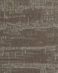 SHALE WPW1309 COCONUT SHELL by