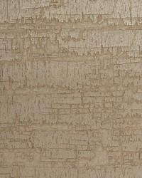 SHALE WPW1314 SAND CASTLE by