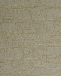 SHALE WPW1316 GOLDEN IVORY by