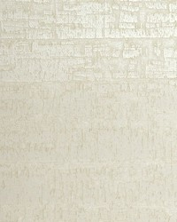 SHALE WPW1318 PORCELAIN by