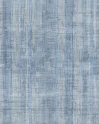 BRUSH STROKE WSH1016 POWDER BLUE by