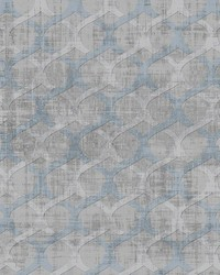 CHAIN WSH1022 STORMY by