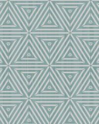 STAR WSH1044 LIGHT TEAL by