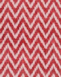 ZIGGY WSH1052 RED by