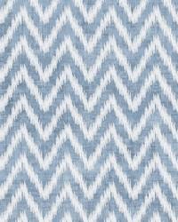 ZIGGY WSH1054 POWDER BLUE by
