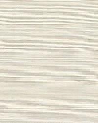 Sisal WSS4501 WT Marshmallow by