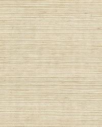 Metallic Sisal WSS4506 WT Sand by