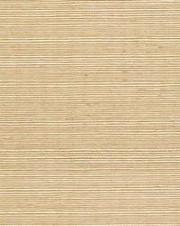 Sisal WSS4507 WT Barley by