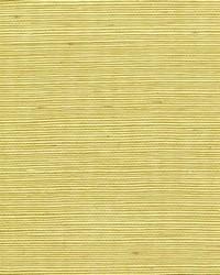 Sisal WSS4526 WT Lemon Zest by