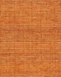 Metallic Sisal WSS4534 WT Ginger by