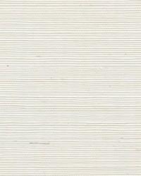 Sisal WSS4535 WT Chalk by