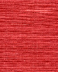 Sisal WSS4563 WT Currant by