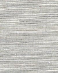 Sisal WSS4568 WT Oyster by
