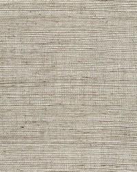 Metallic Sisal WSS4571 WT Linen by