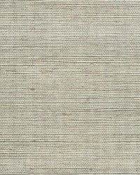 Sisal WSS4575 WT Seal by