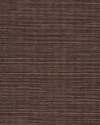 Sisal WSS4579 WT Charcoal by