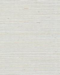 Sisal WSS4581 WT Vanilla by