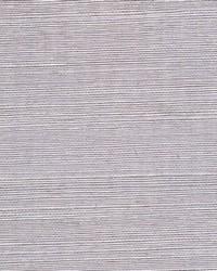 Metallic Sisal WSS4588 WT Slate by