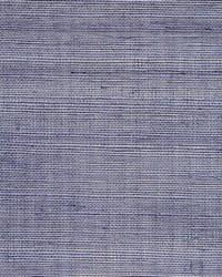 Sisal WSS4590 WT Steel Blue by