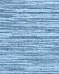 Sisal WSS4591 WT Blue Mist by