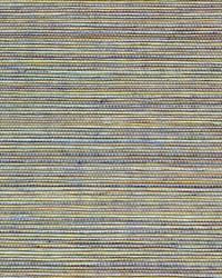 Sisal WSS4594 WT Blue Heather by
