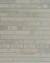 Newsprint WUE2051P WT 0p by