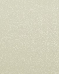 Colony Club Floral Pearl by  Ralph Lauren Wallpaper