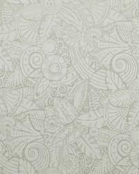 Loasis Pearl Grey by  Ralph Lauren Wallpaper
