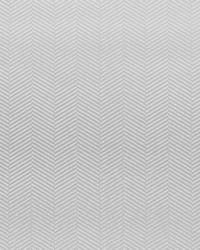 Swingtime Herringbon Pearl Grey by