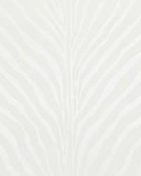 Bartlett Zebra Cream by